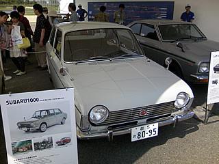 20080907_subaru_14.jpg