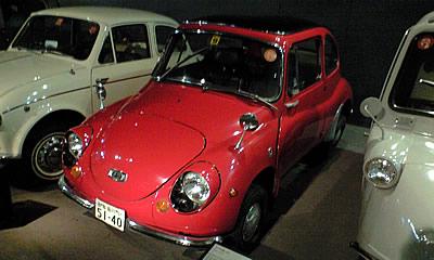 20080927_koutukagaku_subaru_01.jpg