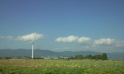 20081013_biwako_01.jpg