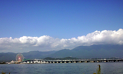 20081013_biwako_02.jpg