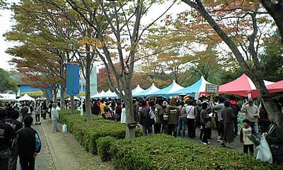 20081103_gakusai_04.jpg
