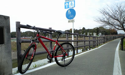 20081213_bicycle_01.jpg