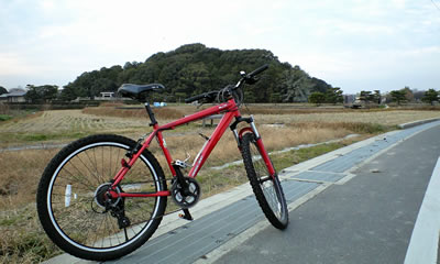 20081213_bicycle_03.jpg