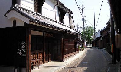 20090502_gojyo_02.jpg