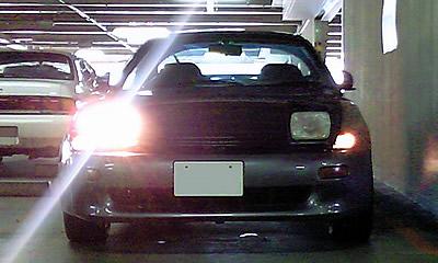 20090526_celica_01.jpg