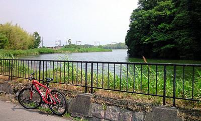 20090611_cycle_02.jpg