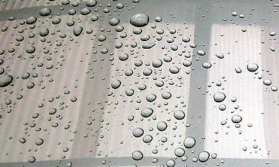 20091008_celica_01.jpg