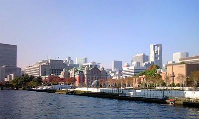 20091123_kitahama_08.jpg
