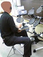 _20030328_nemu_musium_drum.jpg
